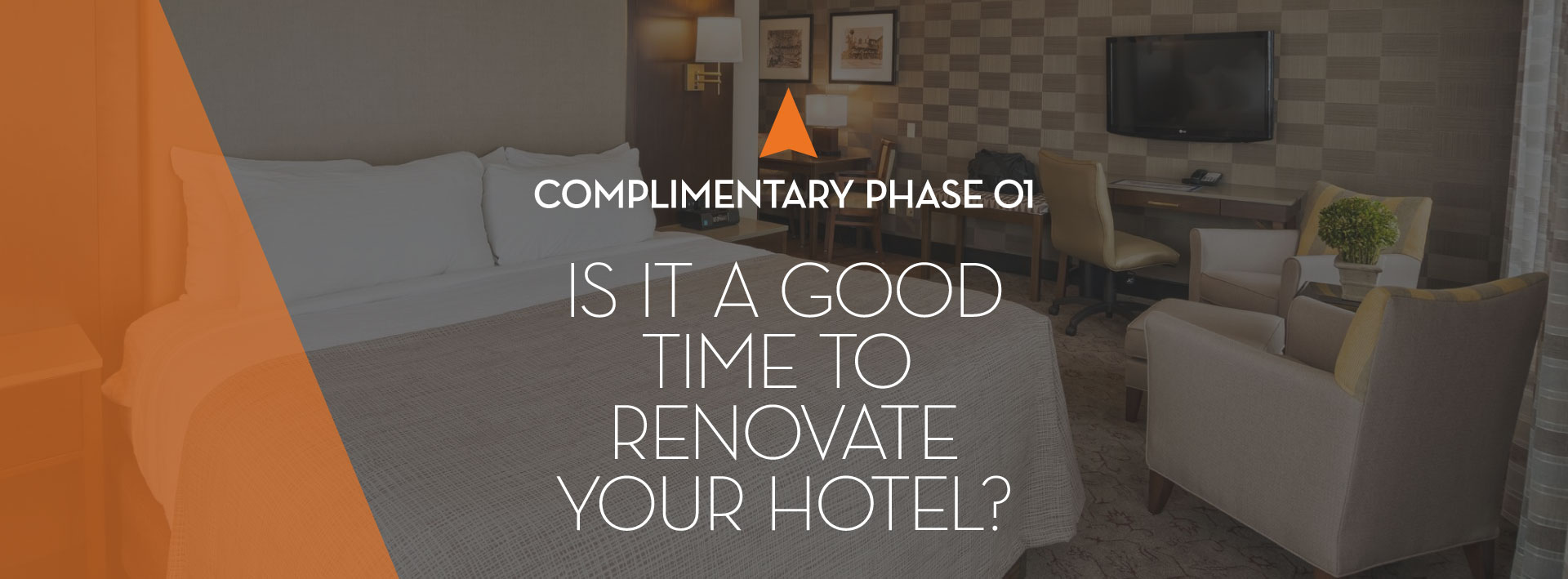 Complimentary Phase 01